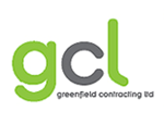 customer testimonial from Greenfield Contratcting